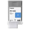 Canon PFI-120C - Cyaan 130 ml - 2886C001