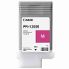 Canon PFI-120M - Magenta 130 ml - 2887C001