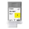 Canon PFI-106Y Geel 130 ml - 6624B001