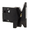Epson Autocutter spare blade - C12C815351