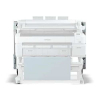 Epson 36 inch stand for MFP scanner - C12C844151