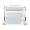 Epson 44 inch stand for MFP scanner - C12C844161