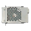 Epson Hard Disk 320 GB - C12C848031
