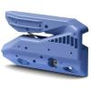 Epson Auto Cutter Spare Blade LFP Desktop - C13S210055