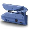 Epson Auto Cutter Spare Blade - C13S902007