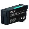 Epson UltraChrome XD2 Cyaan 26ml - C13T40C240