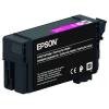 Epson UltraChrome XD2 Magenta 26ml - C13T40C340