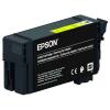 Epson UltraChrome XD2 Geel/Yellow 26ml - C13T40C440