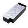 Epson T6190 Maintenance Box Stylus Pro 4900 - C13T619000