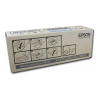 Epson Maintenance Box - C13T619300