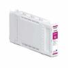 Epson T6933 - 350 ml Magenta UltraChr XD inkt cartridge - C13T693300