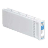 Epson T6942 - 700 ml Cyaan UltraChr XD inkt cartridge - C13T694200