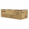 Epson Onderhoudscassette T699700 - C13T699700