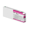 Epson Vivid Magenta T804300 UltraChrome HDX-HD 700ml - C13T804300