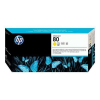 HP 80 Printkop Geel - C4823A