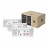 HP 81 - 3 stuks 680 ml DYE Licht Magenta inkt cartridge - C5071A