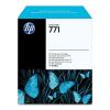 HP 771 DJ Maintenance Cartridge - CH644A