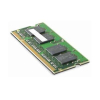 HP 256MB Memory Upgrade DIMM - CH654A