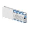 Epson - 700 ml Cyaan UltraChrome® PRO12 K3 inkt cartridge - C13T44J240