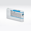 Epson 200 ml Cyaan inkt cartridge - C13T913200