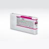 Epson 200 ml Vivid Magenta inkt cartridge -  C13T913300
