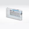 Epson 200 ml Licht Cyaan inkt cartridge - C13T913500