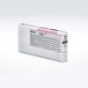 Epson C13T913600 Vivid licht magenta ink 200ml