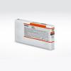 Epson C13T913A00 Oranje ink 200ml