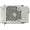 Epson Hard Disk Unit - C12C934551
