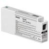 Epson Licht Licht Zwart T824900 UltraChrome HDX-HD 350ml - C13T824900