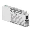 Epson Licht Zwart UltraChrome® PRO12 K3 inkt 350ml - C13T44Q740