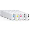 Epson UltraChrome XD2 700ml inktcartridges