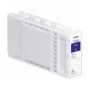Epson Violet UltraChrome® PRO12 K3 inkt 350ml – C13T44QD40