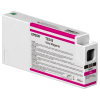 Epson Vivid Magenta T824300 UltraChrome HDX-HD 350ml - C13T824300