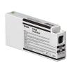 Epson - 350 ml Photo Zwart UltraChrome® PRO12 K3 inkt cartridge - C13T44Q140