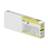 Epson - 700 ml Geel UltraChrome® PRO12 K3 inkt cartridge - C13T44J440