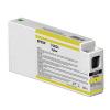 Epson - 350 ml Geel UltraChrome® PRO12 K3 inkt cartridge - C13T44Q440