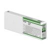 Epson - 700 ml Groen UltraChrome® PRO12 K3 inkt cartridge - C13T44JB40