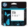 HP 731 DesignJet printkop P2V27A