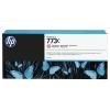 HP 773C – 775 ml Licht Magenta inkt cartridge – (C1Q41A)