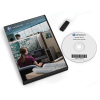 HP DesignJet PostScript/pdf-upgradekit - C0C66B