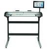 HP SD Pro 44-inch Scanner - 00