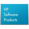 HP SmartStream USB Preflight Manager