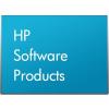 HP SmartStream printcontroller voor HP DesignJet Z6xx0 productieprinters - L3J79AAE