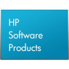 HP Software Products - 5NB95AAE