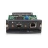 HP Jetdirect 640n Print Server - J8025A
