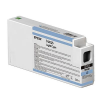 Epson - 350 ml Licht Cyaan UltraChrome®PRO12 K3 inkt cartridge - C13T44Q540