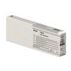 Epson - 700 ml Licht Licht Zwart UltraChrome® PRO12 K3 inkt cartridge - C13T44J940