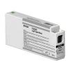 Epson - 350 ml Licht Licht Zwart UltraChrome® PRO12 K3 inkt cartridge - C13T44Q940