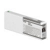 Epson - 700 ml Mat Zwart UltraChrome® PRO12 K3 inkt cartridge - C13T44J840